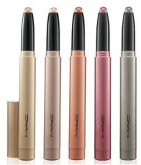 MAC's Sugarsweet Shadestick ~ Retail Price: $16.50